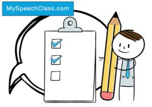 Success definition essay - SlideShare